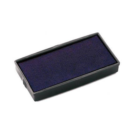 Штемпельна подушка для штампа 30x50 мм, Colop E/35, фото 2