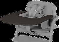 Столешница для стульчика Cybex Lemo