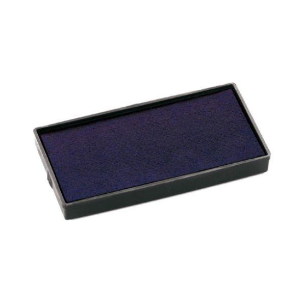 Штемпельная подушка для штампа 30x69 мм, Colop E/50