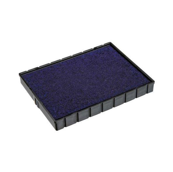 Штемпельная подушка для штампа 40x60 мм, Colop E/55