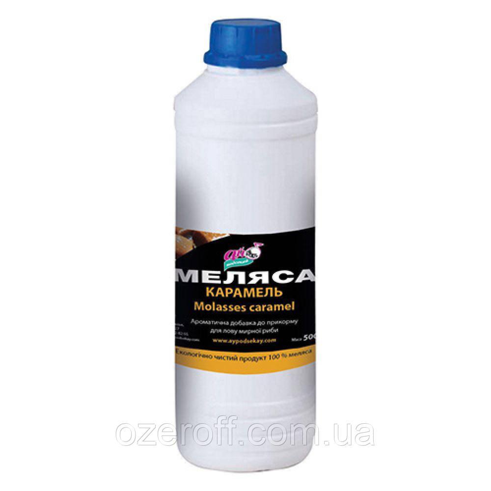 Меласса - Мед 500мл