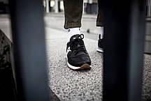 Мужские кроссовки  Saucony Jazz Original 70461-1s, фото 3