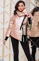 Куртка 51342, фото 1