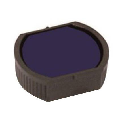 Штемпельна подушка для печатки 12 мм, Colop E/R12, фото 2