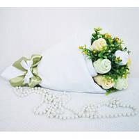 Букет из носочков Spring Bouquet Весенний букет