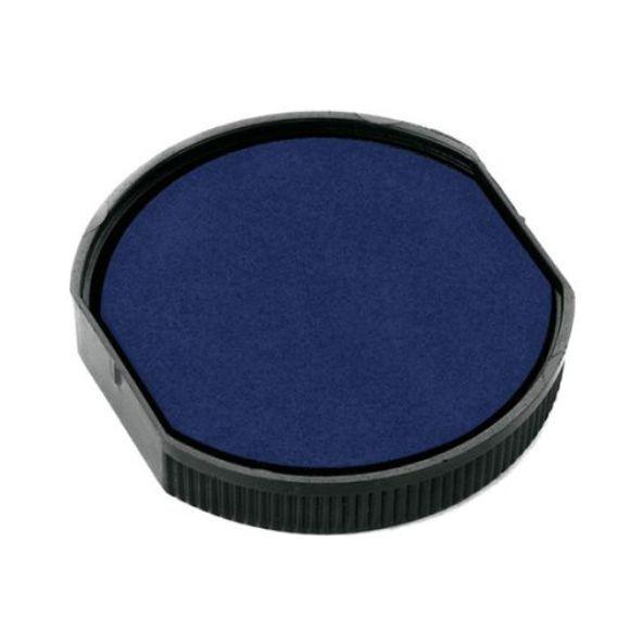 Штемпельна подушка для печатки 17 мм, Colop E/R17