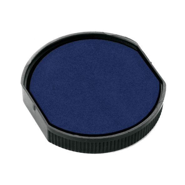 Штемпельна подушка для печатки 30 мм, Colop E/R30