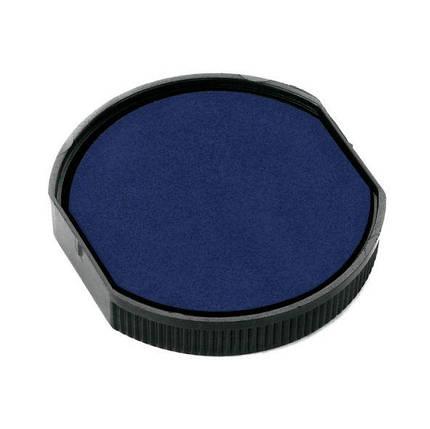 Штемпельна подушка для печатки 30 мм, Colop E/R30, фото 2
