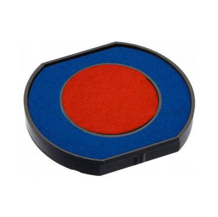 Штемпельная подушка для печати 40 мм, Colop E/R40/2, фото 2