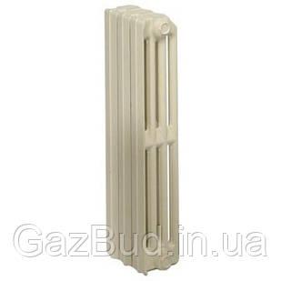 Чугунный радиатор Viadrus Termo 500/095