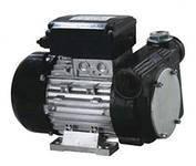 Насос для дизтоплива РА2 Adam Pumps 220V 100 л/мин