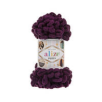 Alize Puffy № 111