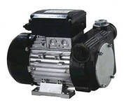 Насос для дизтоплива РА3 Adam Pumps 220V 150 л/мин
