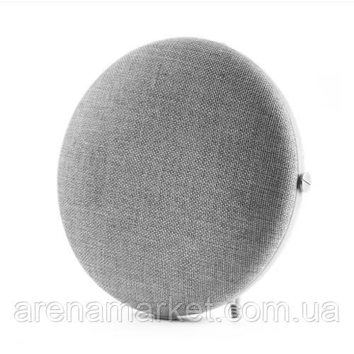 Портативна Bluetooth колонка Wesdar К26