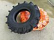 Резина на мотоблок 6.00-12 десяти слойная Casumina Вьетнам (без камеры), фото 5