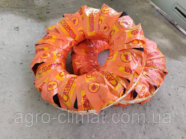 Резина на мотоблок 6.00-12 десяти слойная Casumina Вьетнам , фото 4