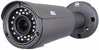 Уличная HD видеокамера Atis AMW-1MVFIR-40G/2.8-12Pro, 1Мп, фото 1