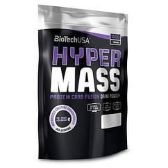 Гейнер Hyper Mass  (1 кг) BioTech USA