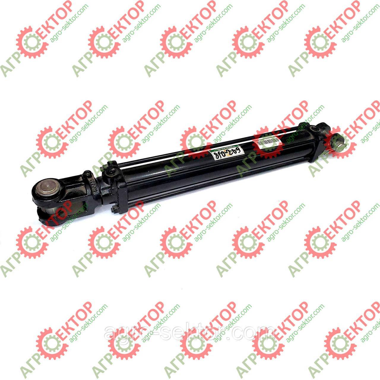 Гідроциліндр 2X20X1.12 маркера Great Plains 2000 810-205C