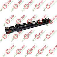 Гідроциліндр 2X20X1.12 маркера Great Plains 2000 810-205C, фото 1