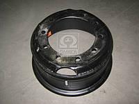 Обод колеса с диском КАМАЗ 7, 0-20 (КамАЗ). 53205-3101015-10