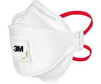 Респиратор 3М 9332 FFP3 (рекомендован для защиты от грипа)