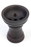 Чаша для кальяна Gusto Bowls Turkish V2.0