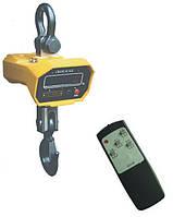 Ремонт крановых весов и другого весового оборудования