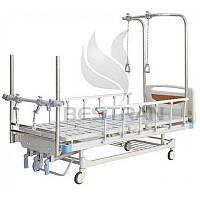 Ортопедичне Ліжко BT-AO003 Праймед