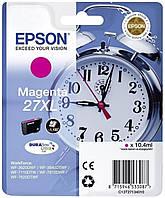 Картридж Epson WF7110_XL Magenta (C13T27134022)