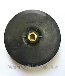 Робоче колесо Pedrollo JSW - JCR 10 під шпонку