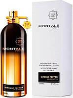 Montale Intense Pepper TESTER унисекс, 100 мл