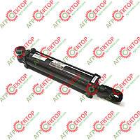 Гідроциліндр 2.5X10X1.12 маркера Great Plains 810-196C, фото 1