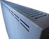 Инфракрасный обогреватель POLUS K250, фото 4