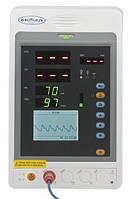Монитор прикроватный многофункциональный медицинский Праймед PC-900s (SpO2) 11875 грн
