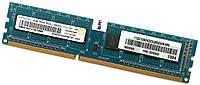 Оперативная память Ramaxel DDR3L 4Gb 1600MHz PC3L-12800 1R8 CL11 (RMR5030ME68F9F-1600) Б/У, фото 1