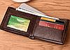 """Гаманець, гаманець """"JEEP"""". Два кольори!, фото 3"""