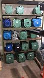 Холодильный компресcор Bitzer 6G-30.2Y (б/у), фото 2