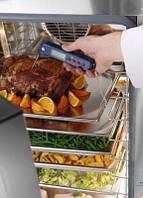 Кухонные термометры и таймеры