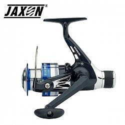 JAXON Blue Bird GT 100