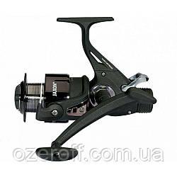 Jaxon Magnet Carp FRM 500