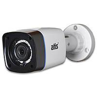 Уличная MHD камера Atis AMW-2MIR-20W/2.8Lite, 2Мп