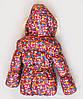 Зимний костюм для девочки недорого, фото 3