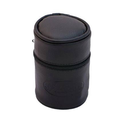 Футляр захисний Shiny ФR-542 для оснастки 42 мм, фото 2