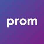 Как повысить ПРОДАЖИ. Семинар от Prom.ua