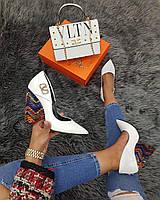 Женские туфли, фото 1