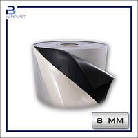 Шумоизоляция 8 мм, вспененный ППЭ