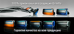 """ООО """" Рremiumshave"""""""
