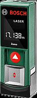 BOSCH Zamo - Лазерный дальномер (лазерная рулетка), 20 м