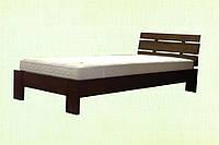 Односпальне ліжко Лагуна, фото 1
